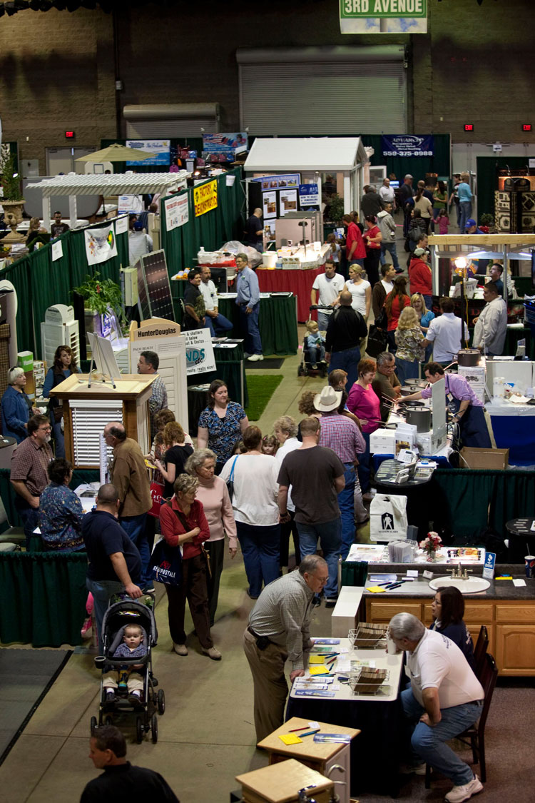 Exhibit-Hall-South-4.jpg