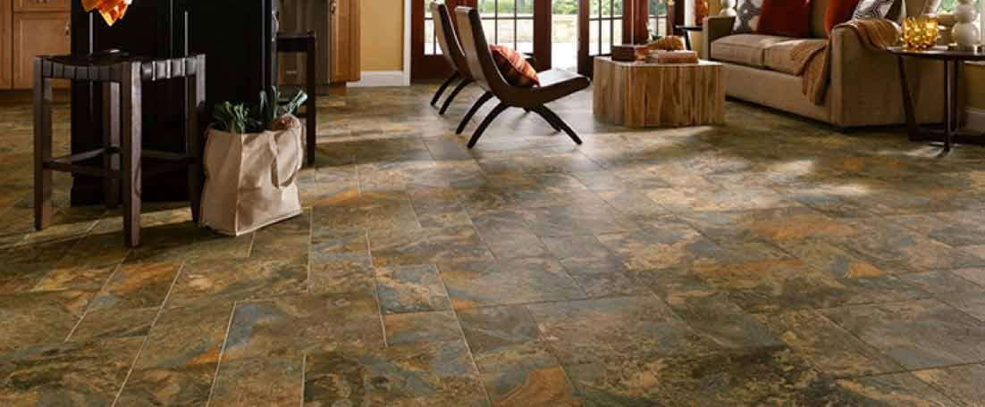 Tile Flooring_photo2.jpg