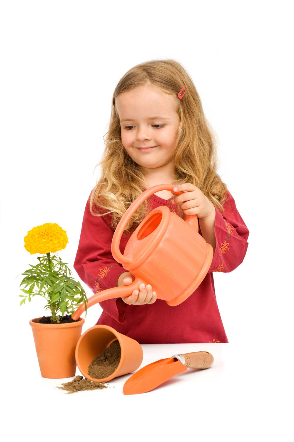 Kid-Potting-Plant-1.jpg