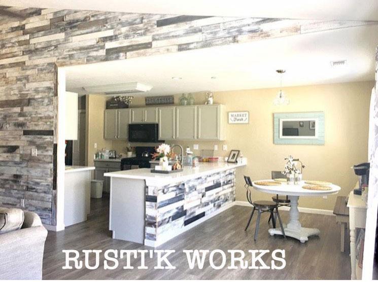Rustik-1_Photo.jpg