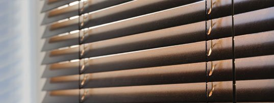 Blinds Etc-photo-1.jpg