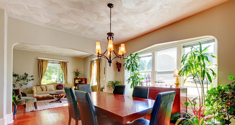 livingroom_slide.jpg