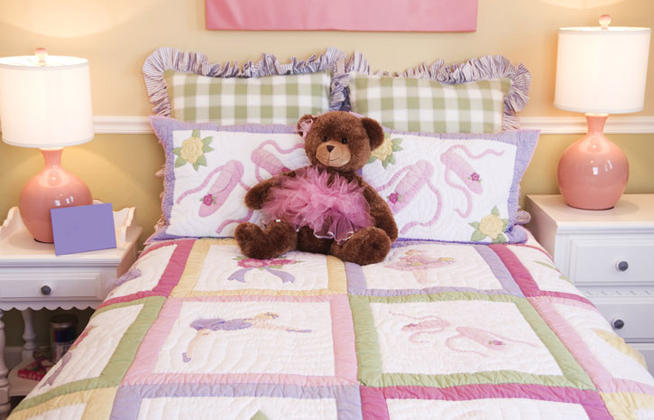 Kids-Bed-w-bear_photo-1.jpg