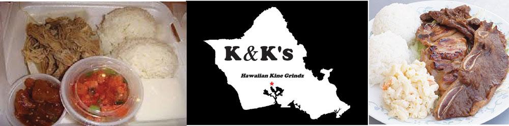 K&K-Hawaiian-collague.jpg