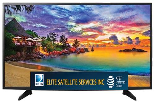 Elite-Satellite-49in-TV.png