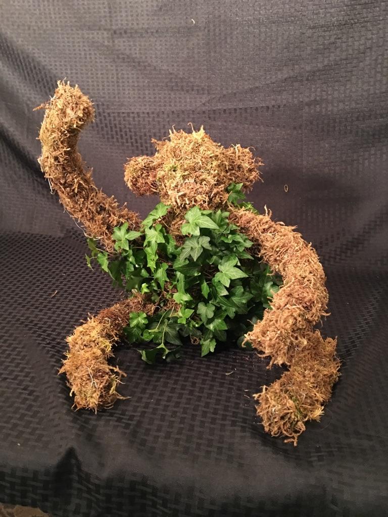 California Topiary Creations_photo_1.jpg