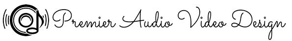 Premier AV Design_logo.png