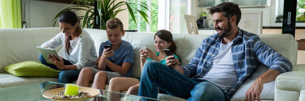 Family Room Time.jpg