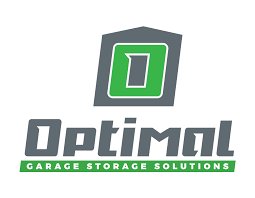 Optimal Garage Storage Solutions_logo.png