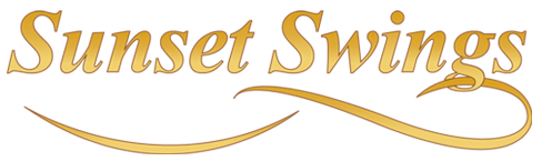 sunset_swings_logo.png