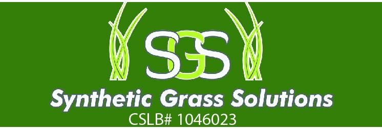 SGS-logo-green-1.jpg