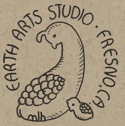 Earths-Arts-Studio_logo.jpg