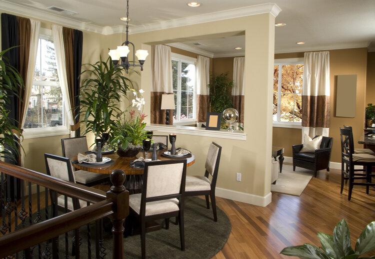 dining-room-interior_photo1.jpg