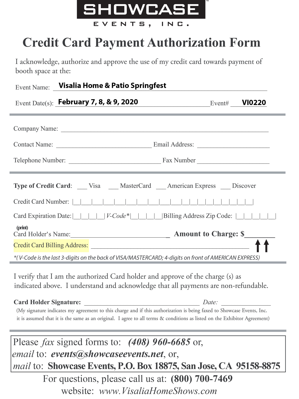 Credit-Card-Form_VI0220.jpg
