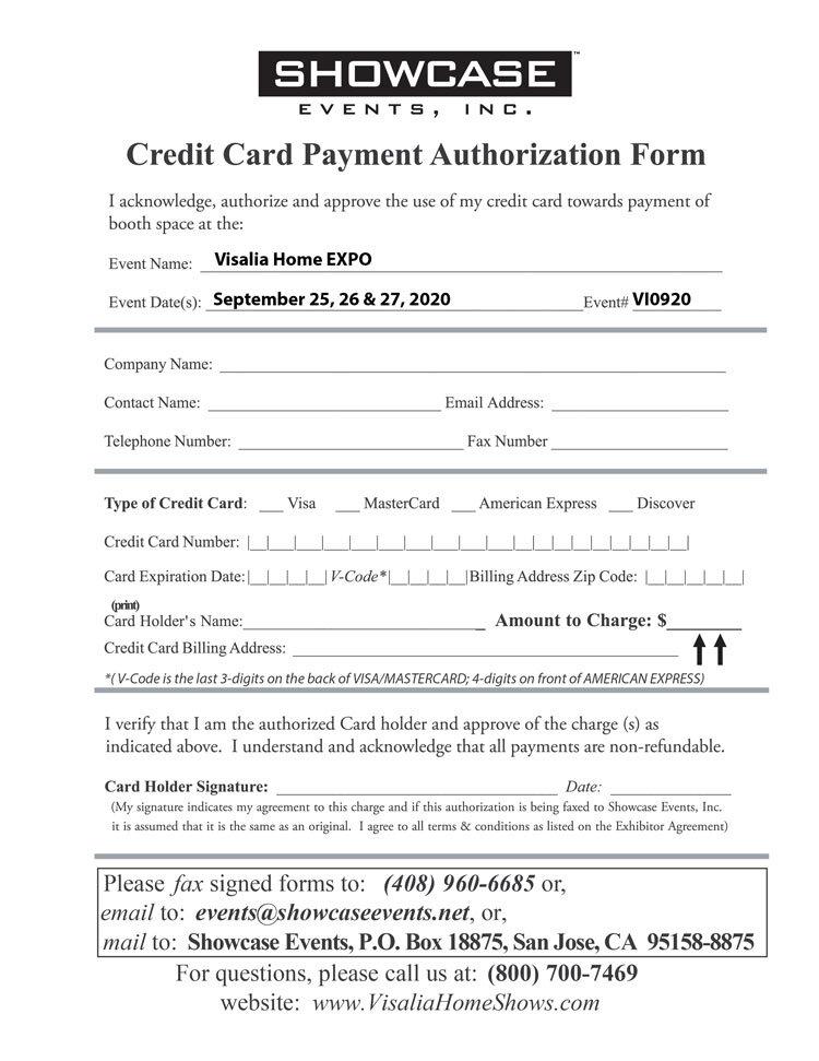 Credit-Card-Form_VI0920.jpg