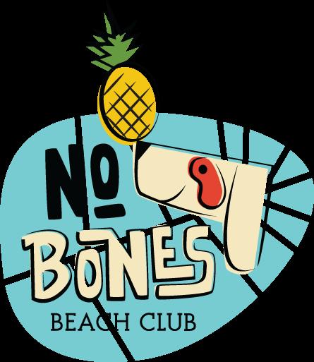 NBBC logo.png
