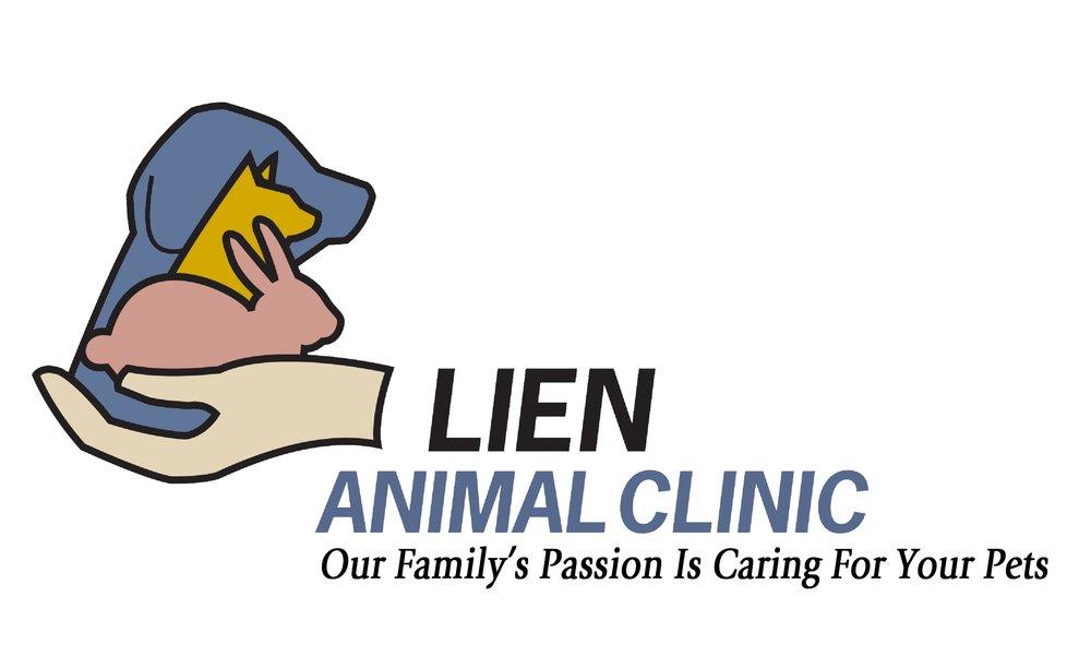 LAC logo.jpg