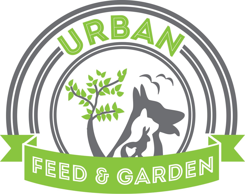 Urban feed logo.jpg