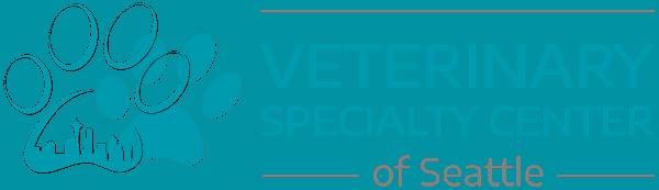 vscofseattle-logo-final.png