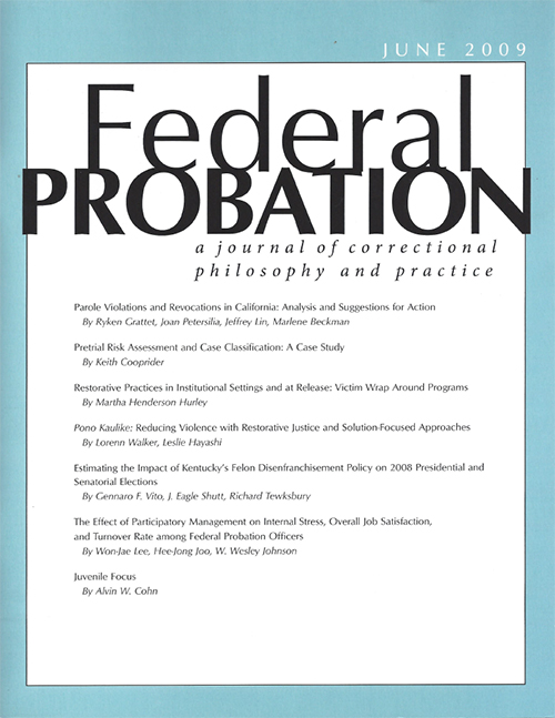 federalprobation.jpg