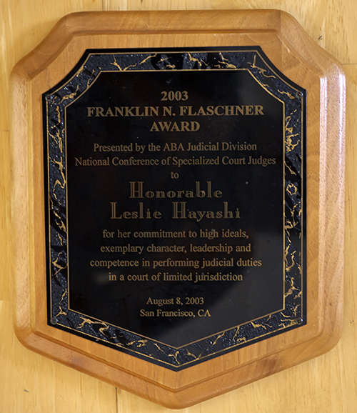 2003franklinaward.jpg