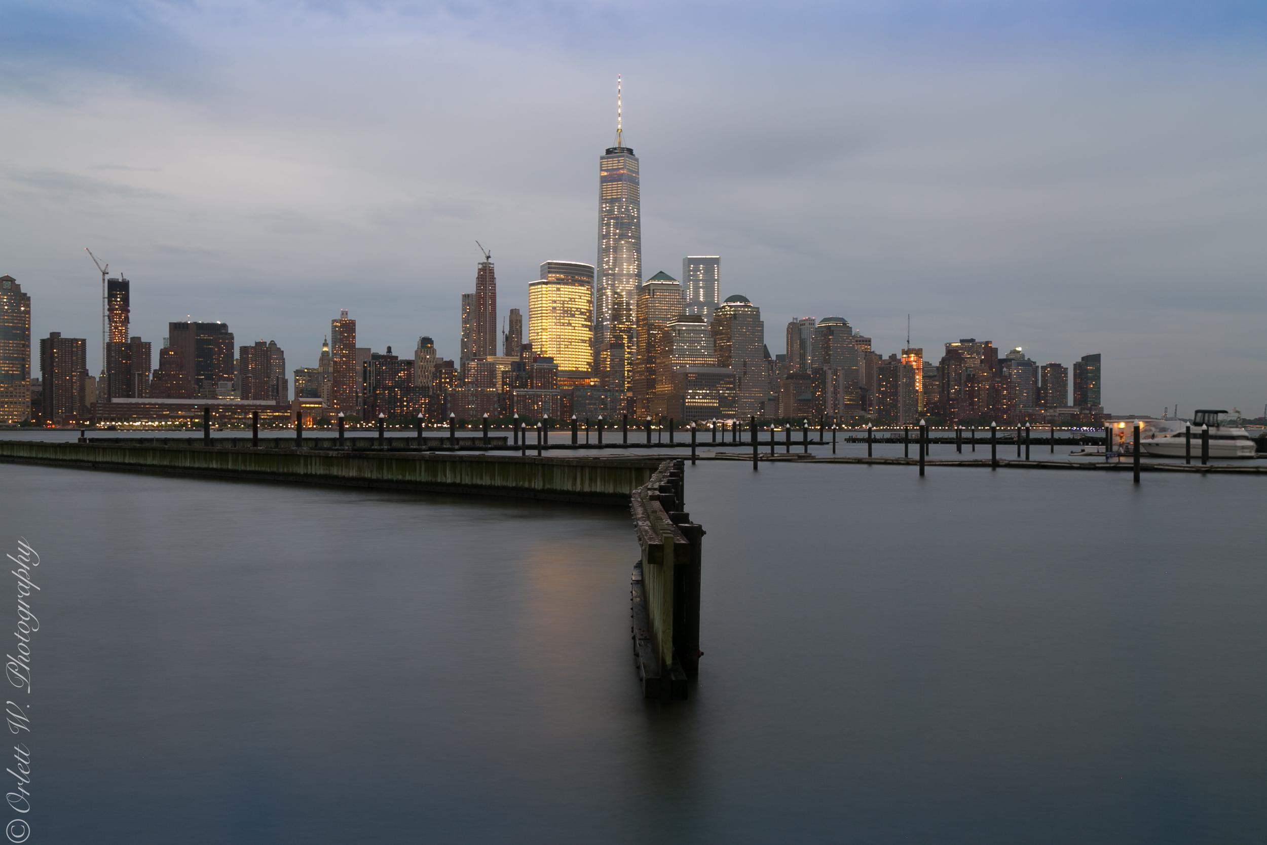 Newport_Hoboken-1_wm.jpg