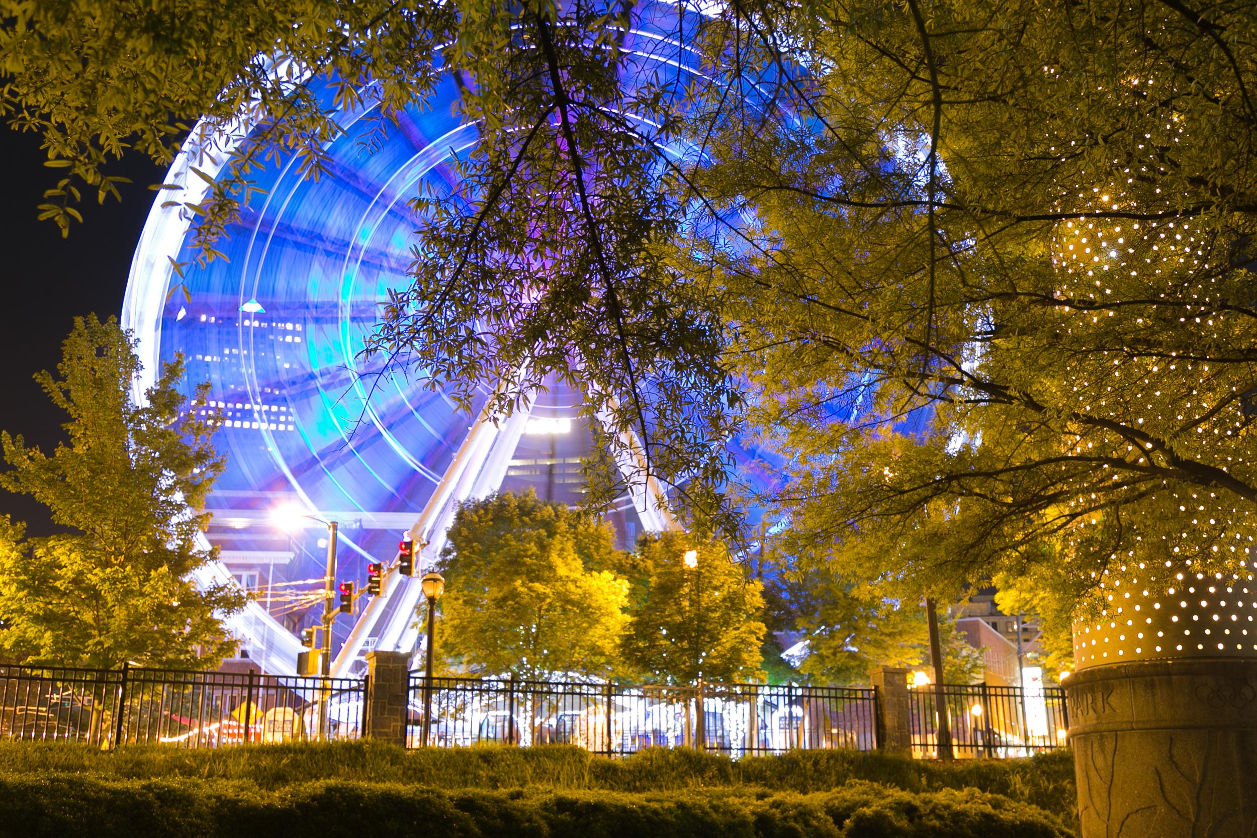 Ferris Wheel Centennial Park ATL-4.jpg