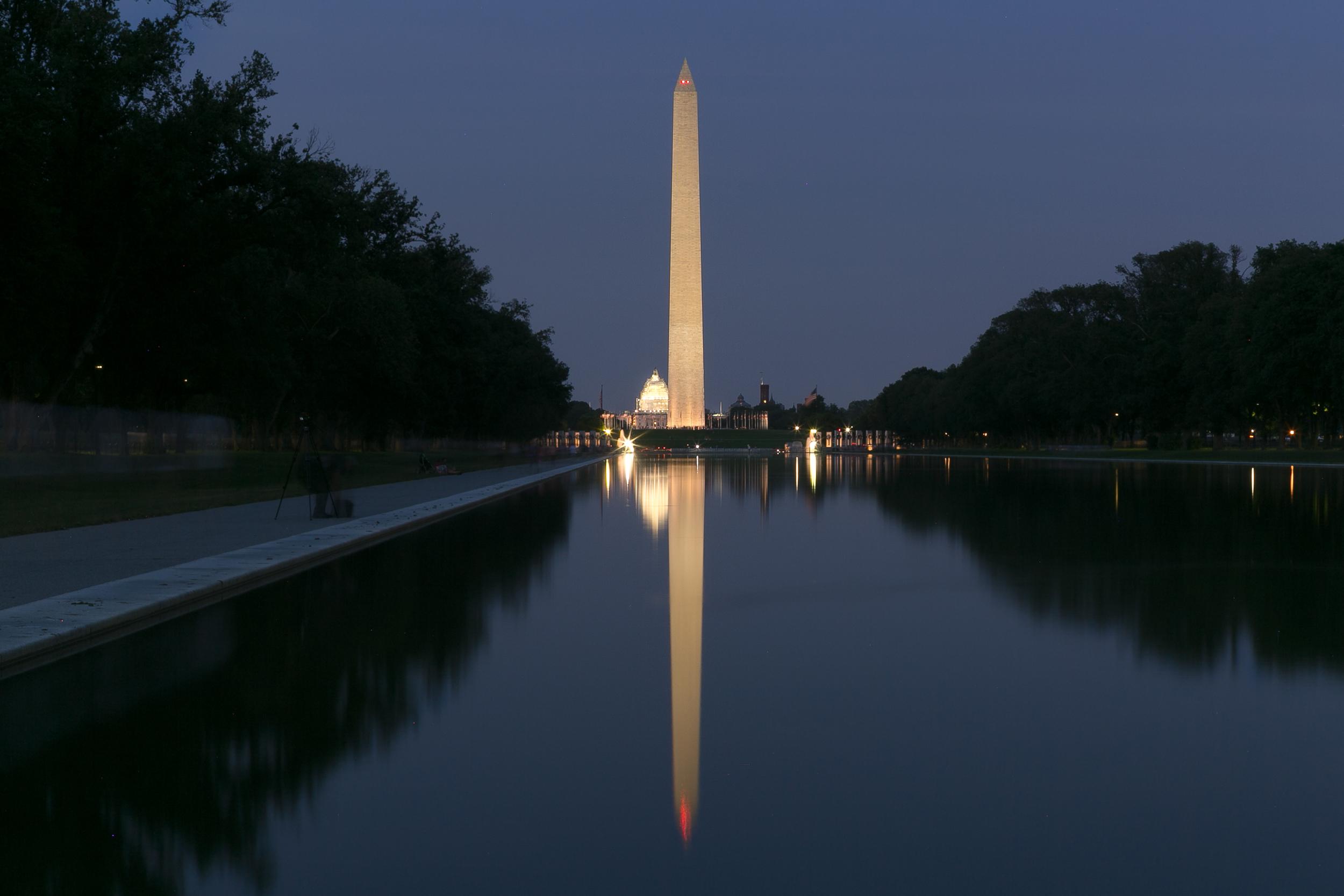Washington-Monument-2.jpg