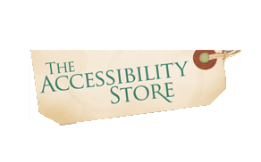 24AccessibilityStore.png