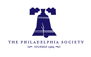 29PhillySoc.png