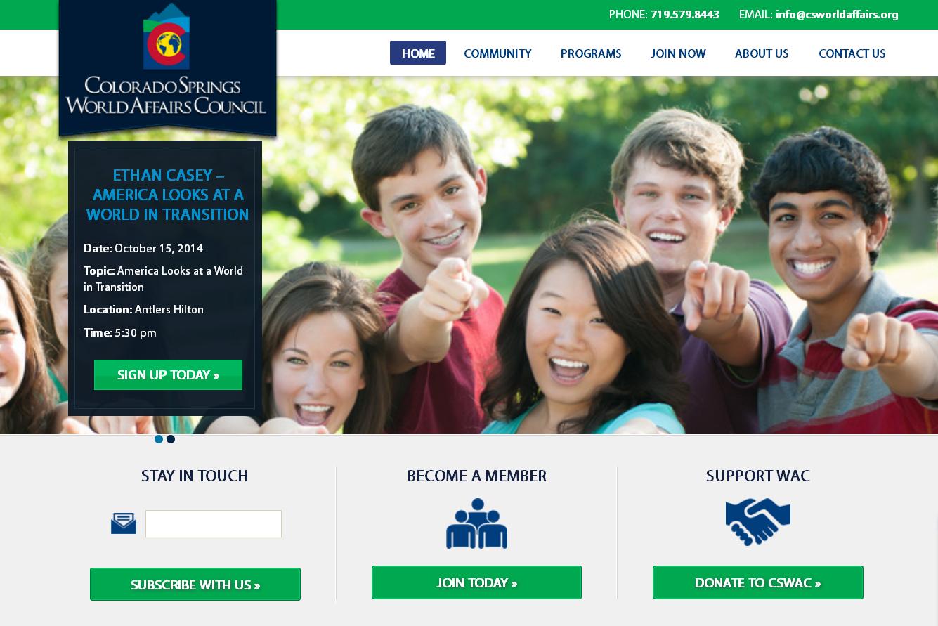 CSWAC website.png