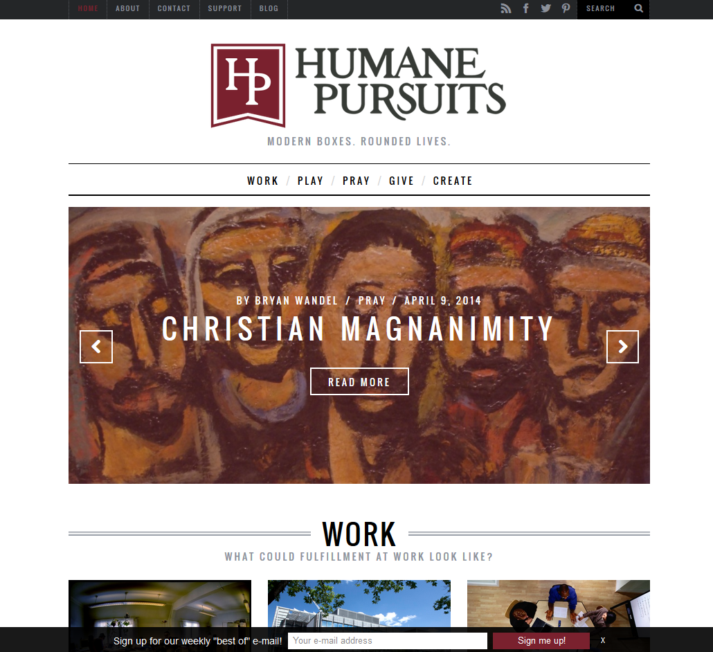 HumanePursuits.png