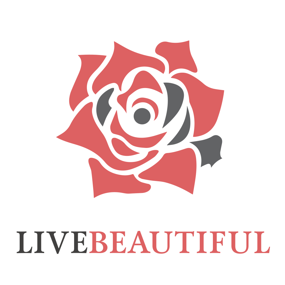 Logo - showcase.png
