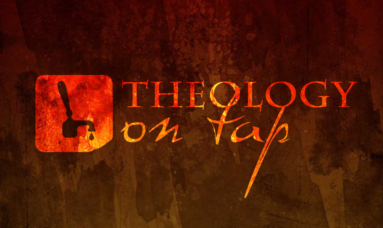 theologyontap.jpg
