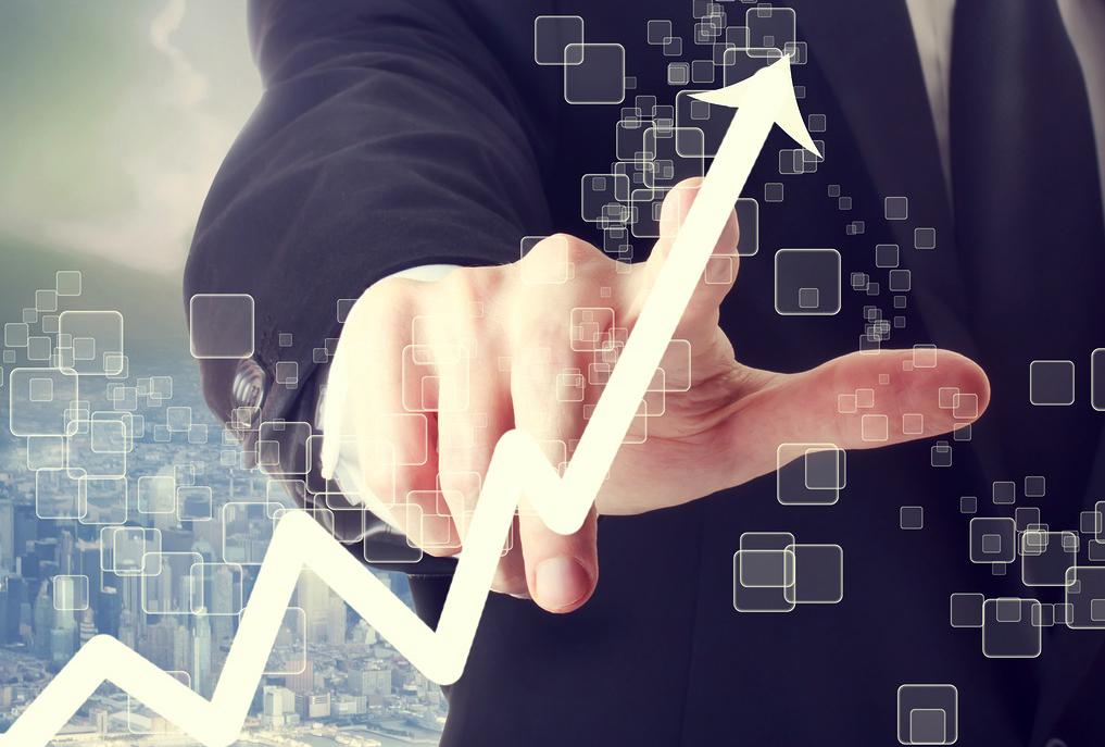 bigstock-Businessman-Touching-A-Chart-I-37550737.jpg