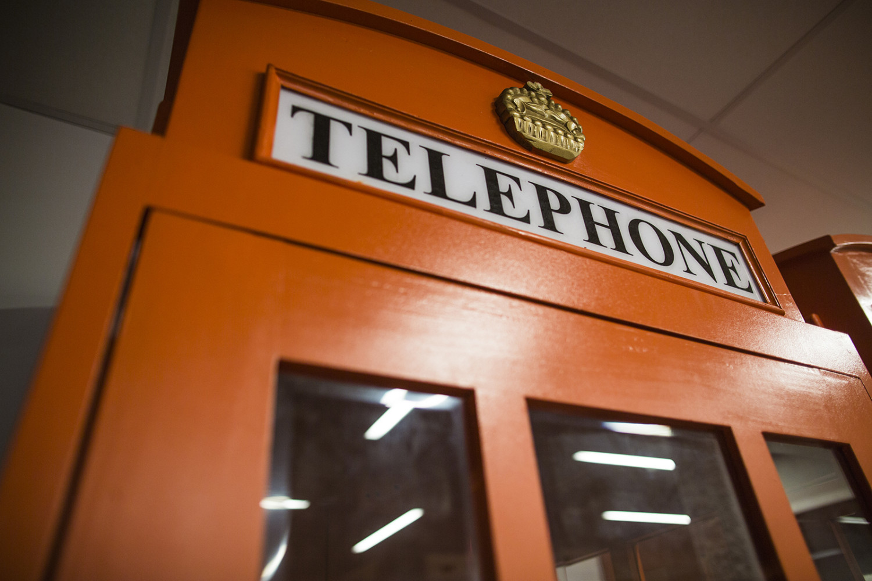 telephone-1600px-1500x1000.jpg