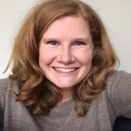 Ashley May Editor  Philanthropy  Magazine