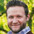 Zachary Gappa Deputy Comms Director  John Jay Institute