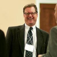 David Jones Managing Partner  Cedarstone