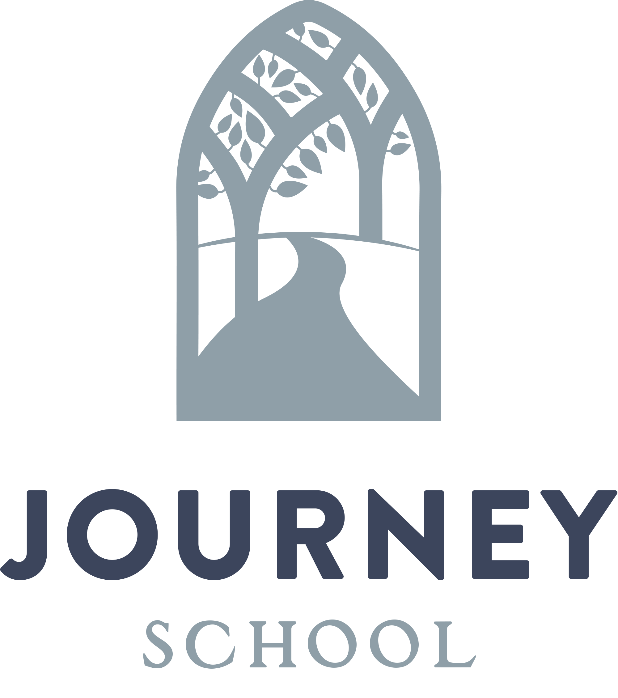 Journey School Logo.png