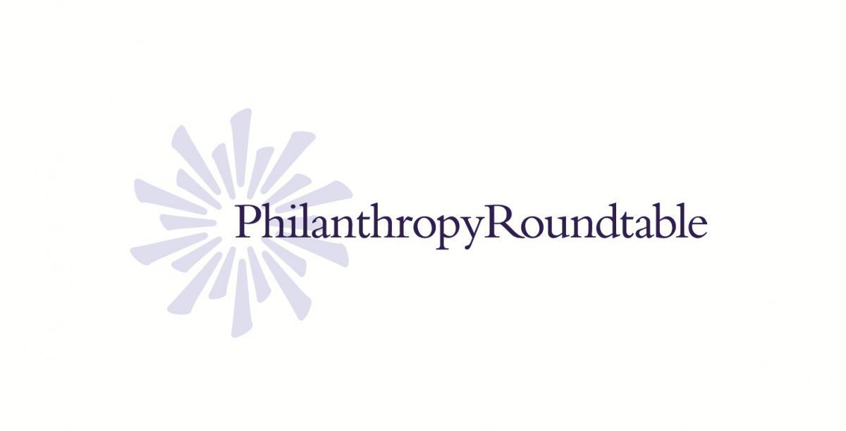Philanthropy Roundtable Blue - Cropped - Copy.jpg