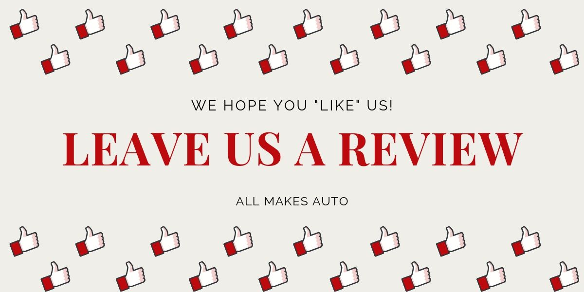 Leave Us a Review.jpg