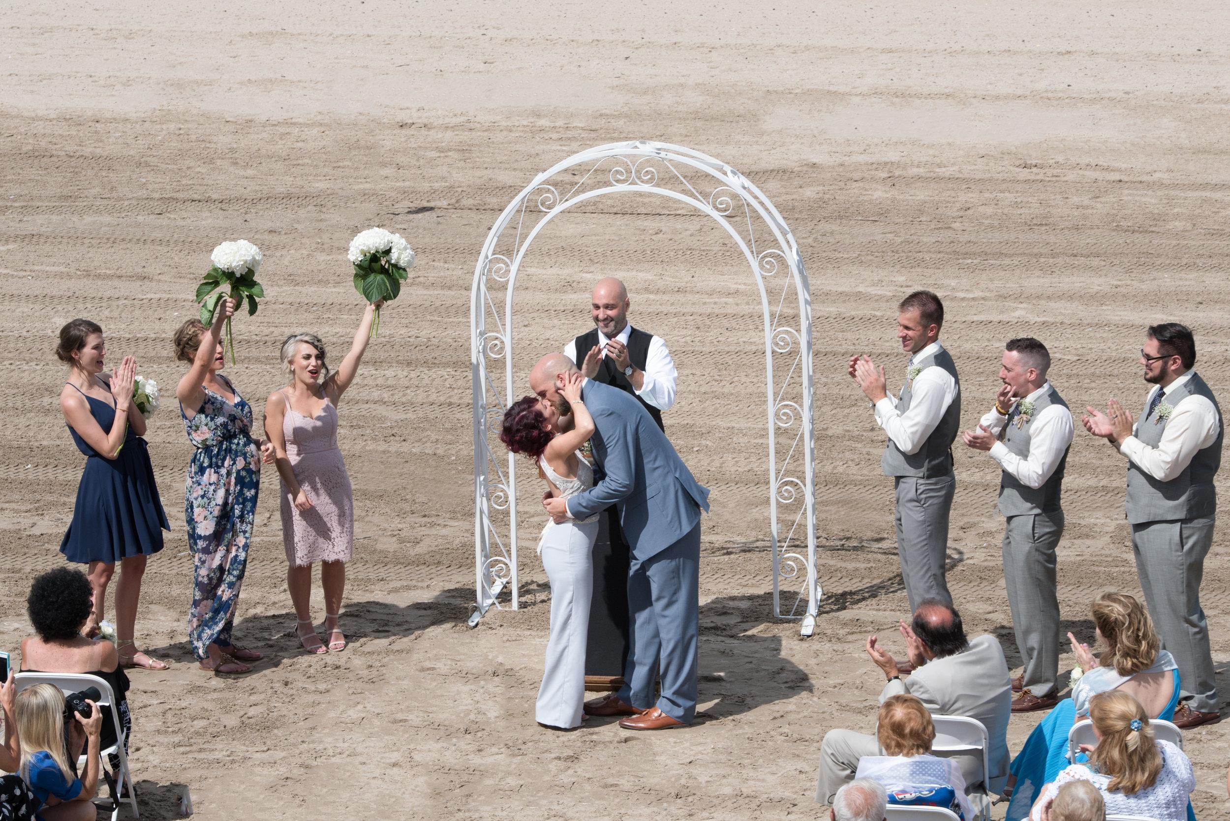 ceremony  (124 of 148).jpg