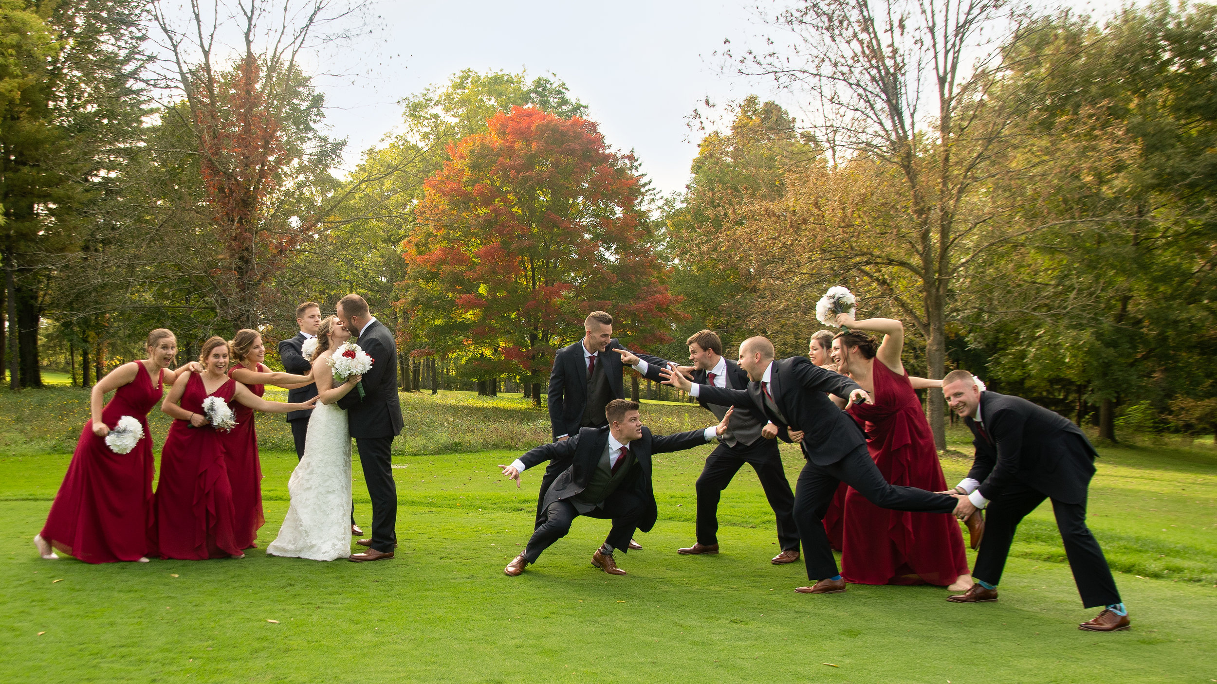 wedding party (123 of 127).jpg