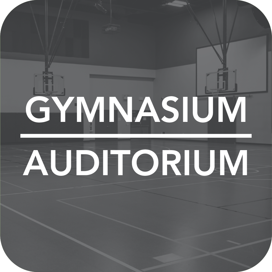 gym-auditorium.png