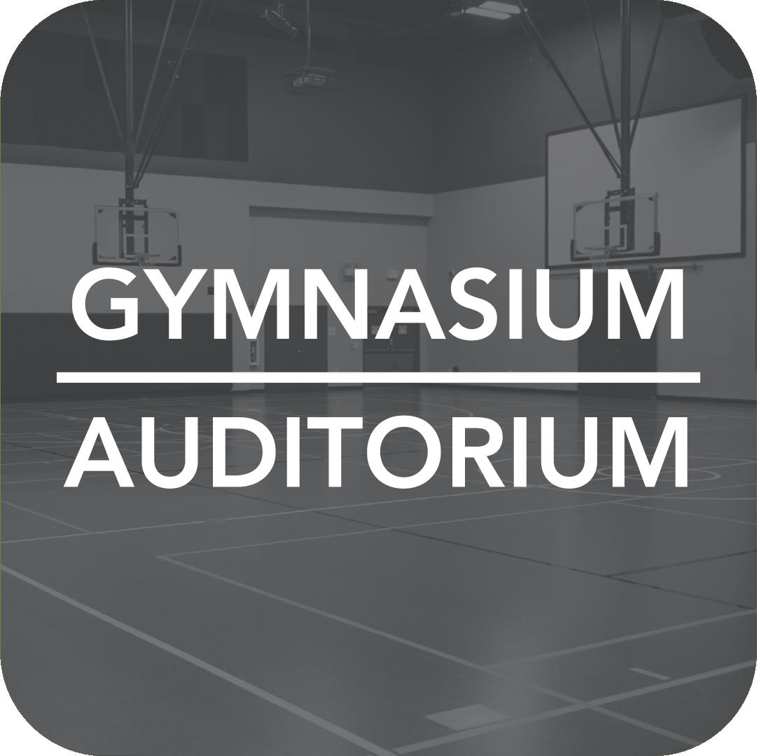 gym-auditorium.png