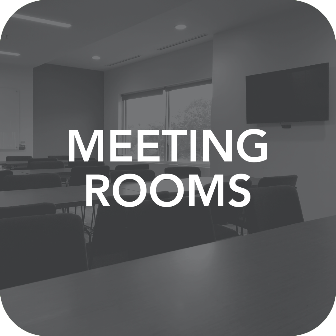 meeting-rooms.png
