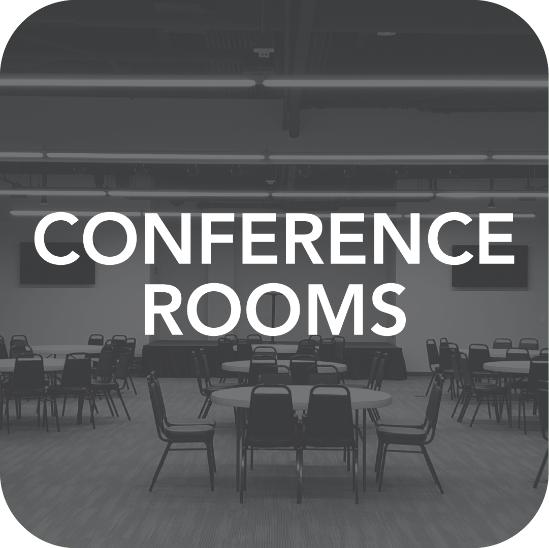 conference-rooms.png