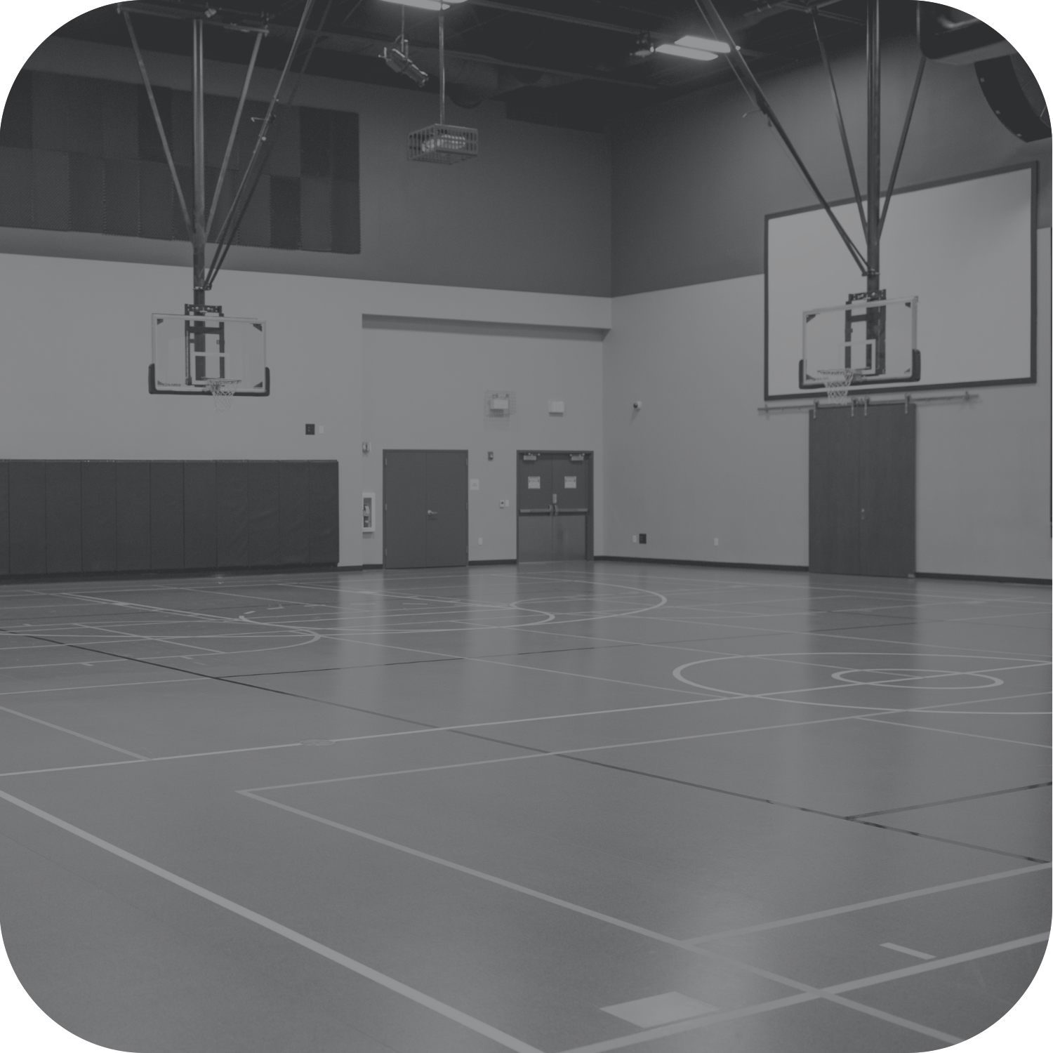 divisions_gym-auditorium.png