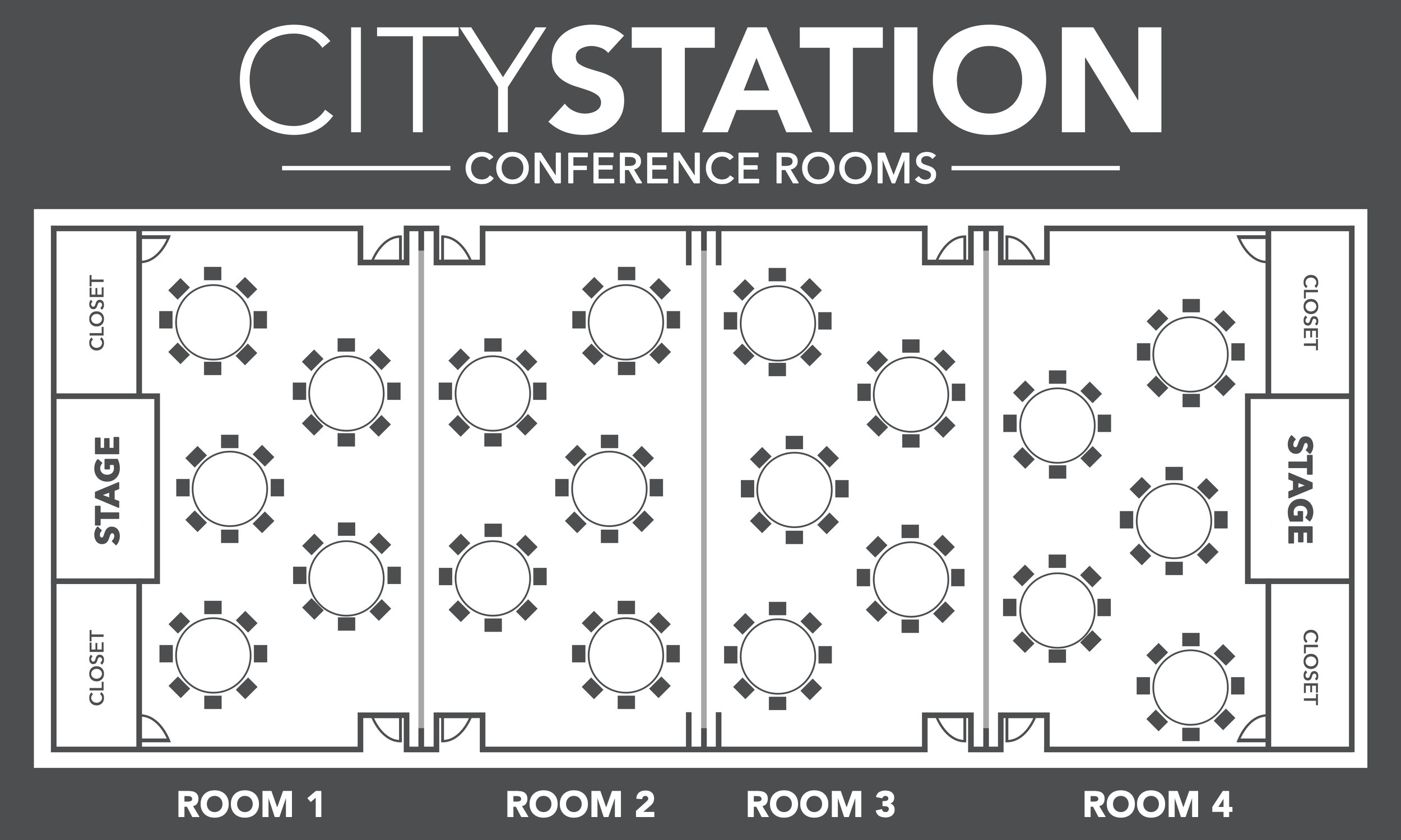 conference-rooms_layout-3.jpg